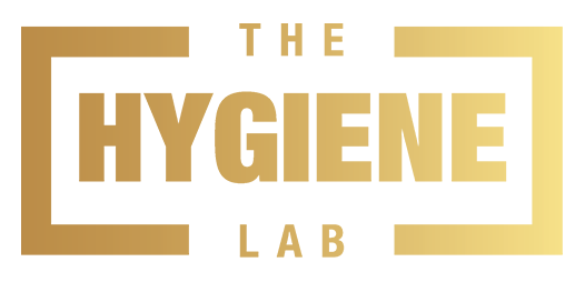 The-Hygiene-Lab-Singapore